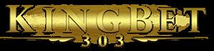 KINGBET303.COM